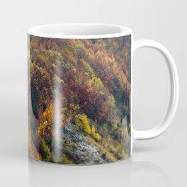 Riflessione 1 - Dreamscape Coffee Mug