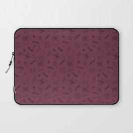 Herbs and Berries Laptop Sleeve