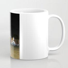 Das Konzerthaus Gendarmenmarkt Coffee Mug