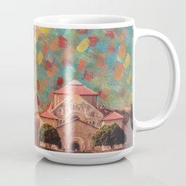 Desert Suns Coffee Mug