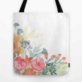 ramito Tote Bag