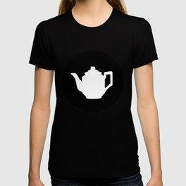 Teapot T-shirt