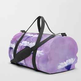 Marguerite 0121 Duffle Bag