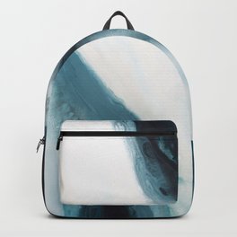 Oceans Backpack