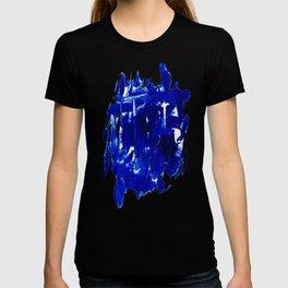 KOBALT T-shirt