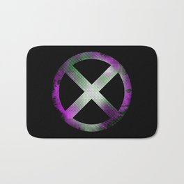 X-Men Bath Mat