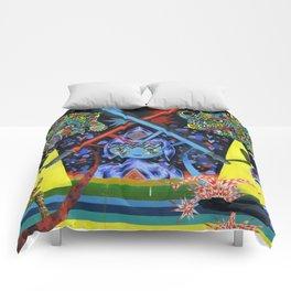 Principe Espaditas Comforters