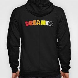 Dreamer (Akoisexual/romantic) Hoody
