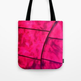 Junctions and Intersections Tote Bag
