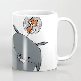 minima - rawr 01 Coffee Mug