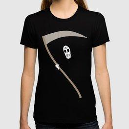 Grim Fandango T-shirt