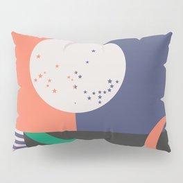 Endurance Pillow Sham