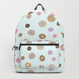 DONUT LOVE Backpack