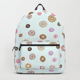 DONUT LOVE Backpack