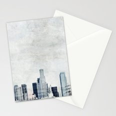 Welcome to LA Stationery Cards