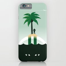 Revis Island iPhone 6s Slim Case