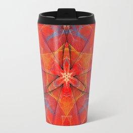 Hexual Healing Travel Mug