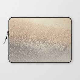 GOLD GOLD GOLD Laptop Sleeve