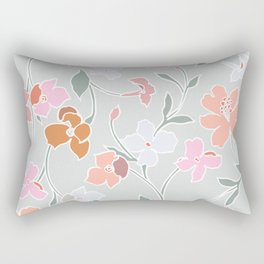 Wa Rectangular Pillow