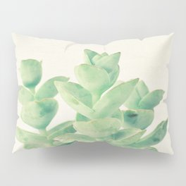 Necklace Vine Pillow Sham