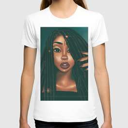 DREADSLOVE T-shirt