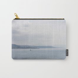 Puget Sound 1 Carry-All Pouch