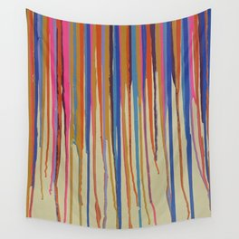 The Drip Wall Tapestry