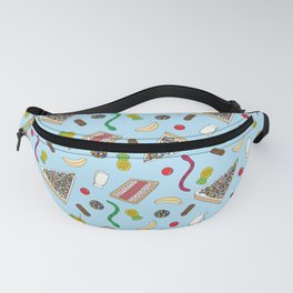 Party Time Fanny Pack