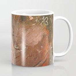 1000 years old love Coffee Mug