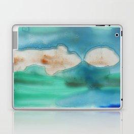 InSight Laptop & iPad Skin
