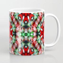 Feliz Navidad..... Coffee Mug