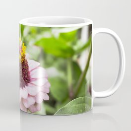 bumble-bee at work Coffee Mug
