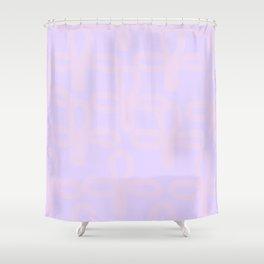 Mha Shower Curtain