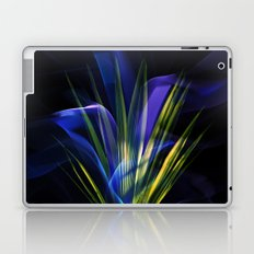 Dreams Time Laptop & iPad Skin