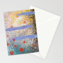 Blot Stationery Cards