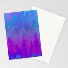 Meraki Stationery Cards