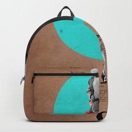 La Grande Époque Backpack