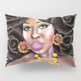 Grace Cole Pillow Sham