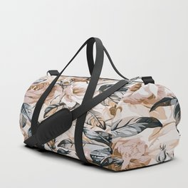 ROSE GARDEN - 7218/2 Duffle Bag