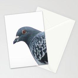 Peace Bird Stationery Cards