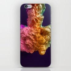 A Gum iPhone & iPod Skin