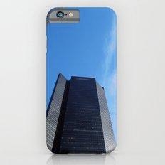Around Park Avenue, NYC. iPhone 6s Slim Case