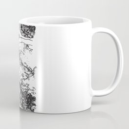 Schoolbook Depository  Coffee Mug