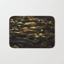 An Army Of Herring Bath Mat