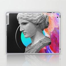 Cerg Laptop & iPad Skin