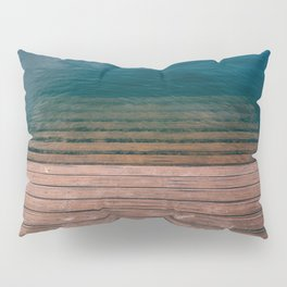 The invite Pillow Sham