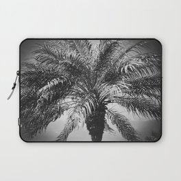 Palm Dreams Laptop Sleeve