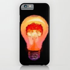LET THERE BE LIGHT - 082 Slim Case iPhone 6s