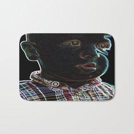 Acid Baby Bath Mat