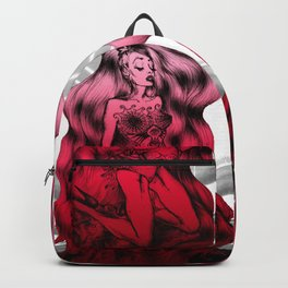 Ardorous Ada Backpack